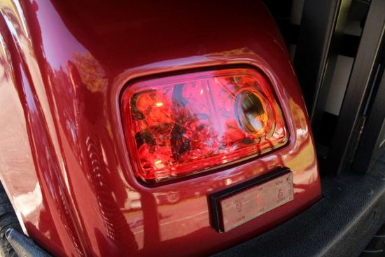 standard taillight resized