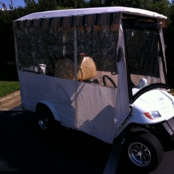 golf cart rain cover.JPG 0130630708115814251 600x600