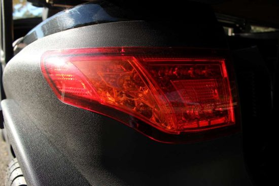 Sport taillight resized