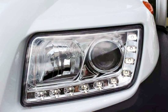 sport headlight resized